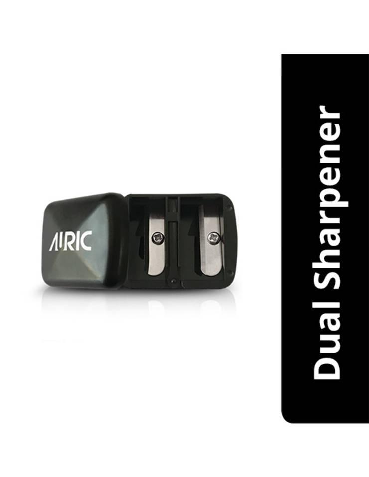 Auric Dual Sharpener